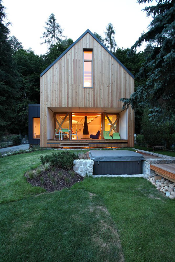 1279124897 img 6992 Modern Wooden Home, a Comfortable Way to Escape
