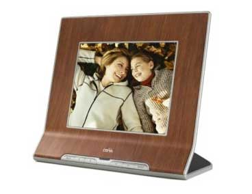 CEIVA 8-inch Digital Photo Frame