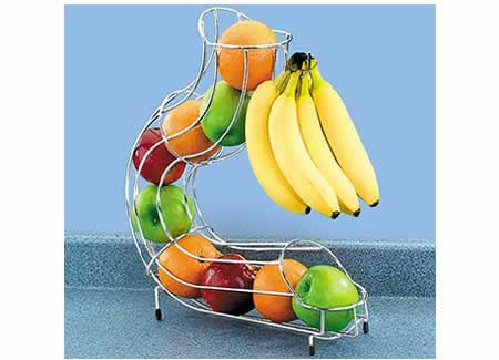 fruit combo rack freshome com