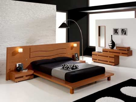 bedroom inspiration 2