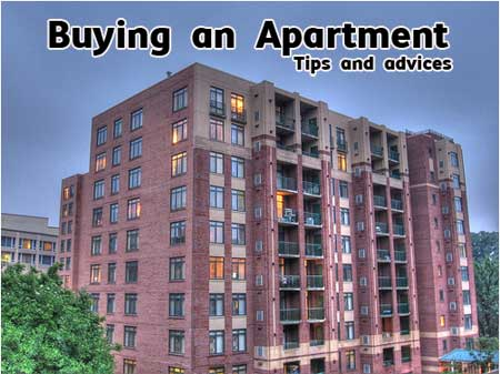 10 Things You Should Know Before Ing An Apartment