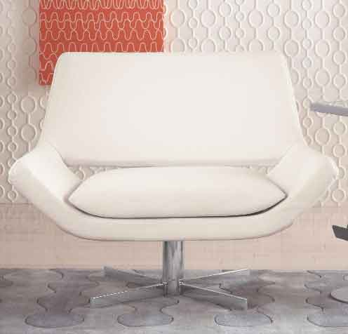Neptune Chair with Extra Wide Seat