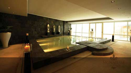 Apartments in Dubai – What you get for $10 Million ?