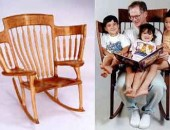 storytimerockingchair 170x130 Interview: When Design Meets Enthusiasm with Taylor Donsker