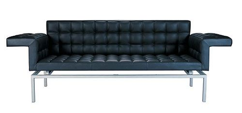 Collect This Idea Leather Furniture