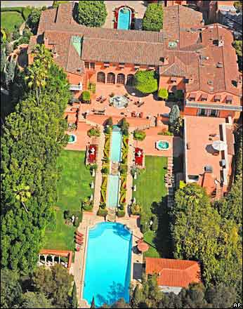 Most Expensive Real Estate in the US