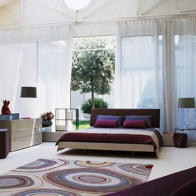 Site Blogspot  Interior Decorating Tips on Ideas   Bedroom Interior Design   Bedroom Decorating Tips  August 2010