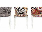 missonichairs 170x130 Vivid and Colorful Stacking Chair Design: Juicy by Angelo Tomaiuolo