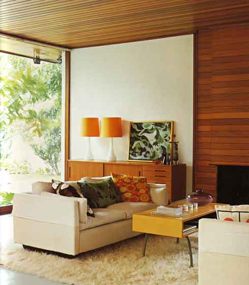 living-room-furnitur