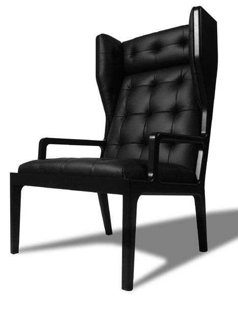 Awesome Modern Office Chair