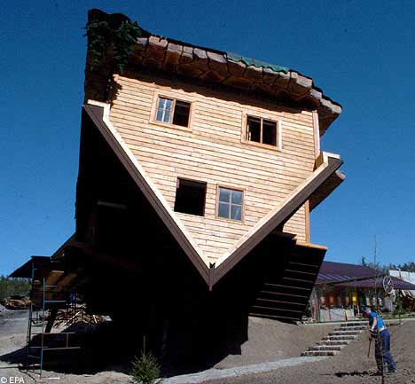http://freshome.com/wp-content/uploads/2007/09/upside-down-house3.jpg