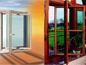 ksd window 170x130 10 Home Staging Tricks to Help Your Home Sell Quicker