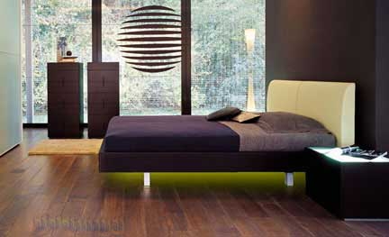 Change Your Home Decor With Modern Furniture Lighting