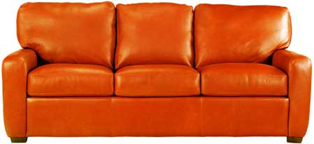 Where can i buy cheap leather sofas sofas for Where can i find cheap couches