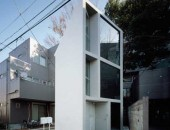 architecture office 170x130 Reclaimed Beauty Combined with Modern Architecture: Potrero House