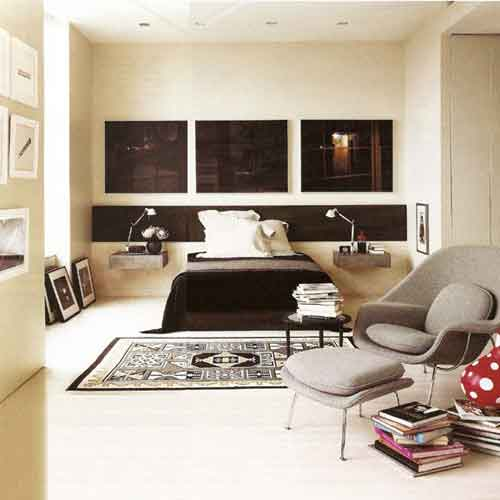 bedroom inspiration 4 10 from 3 votes bedroom inspiration 5 10 from 44