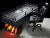 desk office 170x130 Citizen Office, a Concept Reinventing a Common Day at the Desk