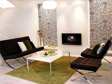 living-room-decor1.j