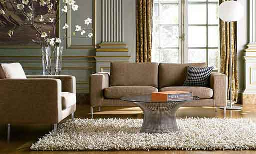 Living Room Decor Living Room Decorating Ideas