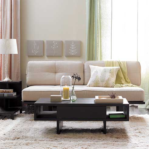 living room design furniture boutique furniture