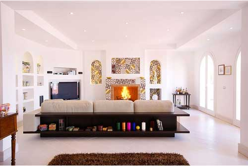 modern living room , interior design, modern home design, home decoration, furniture design, luxury interior design
