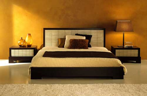 http://freshome.com/wp-content/uploads/2008/02/modern-bedroom-interior-design.jpg