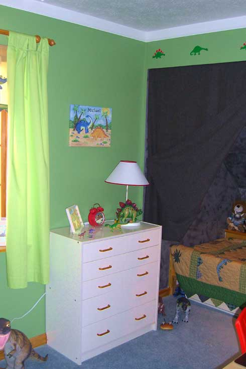 ikea kids bedroom group picture image by tag