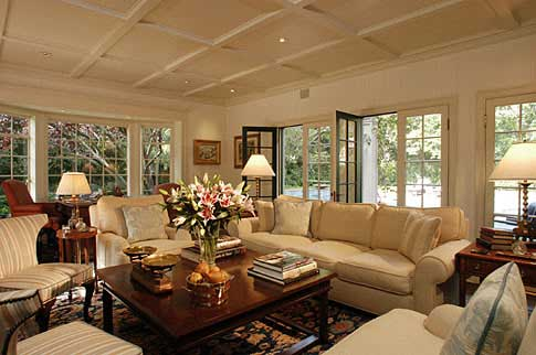 http://freshome.com/wp-content/uploads/2008/03/home-interior-design.jpg