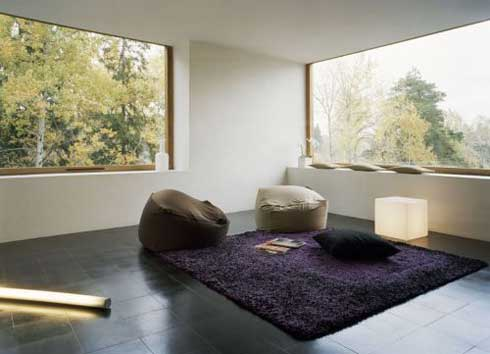 interior design house new