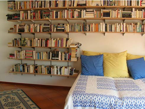 http://freshome.com/wp-content/uploads/2008/04/bedroom-pictures.jpg