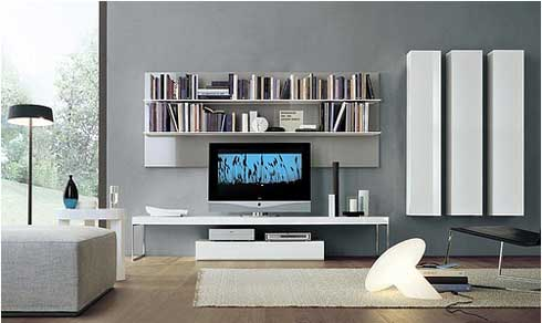 http://freshome.com/wp-content/uploads/2008/04/contemporary-furniture-new.jpg