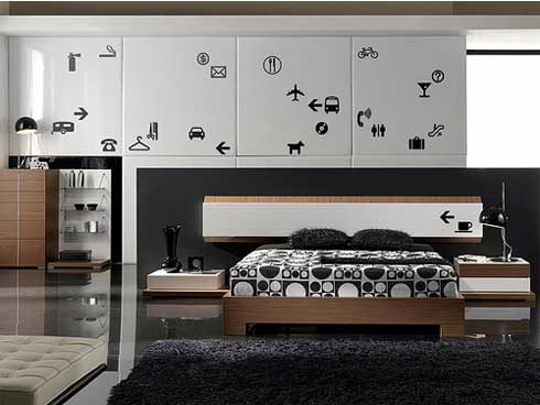http://freshome.com/wp-content/uploads/2008/04/modern-bedroom-picture.jpg