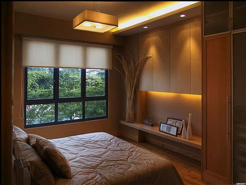 Bedroom Design Pictures And Inspiration Freshomecom