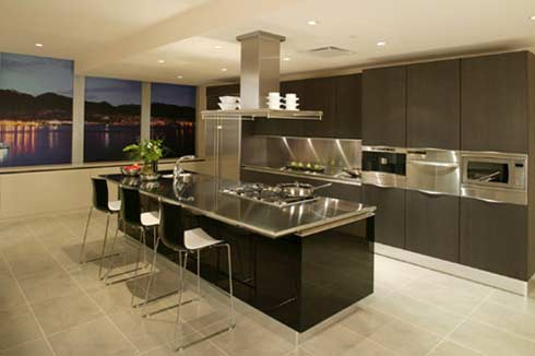 http://freshome.com/wp-content/uploads/2008/04/steel-kitchen.jpg