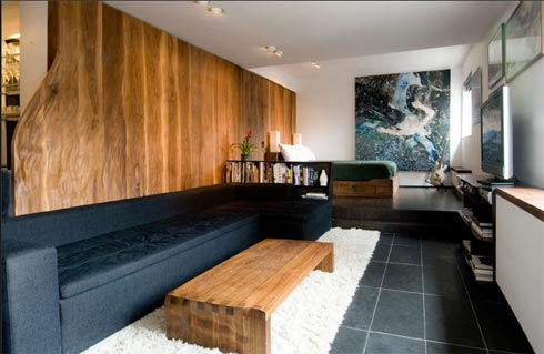 http://freshome.com/wp-content/uploads/2008/05/living-room-design-apartmen.jpg