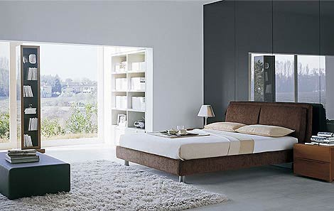 now for those of you who are searching for pictures that will help them design their own bedroom here are six new pictures with bedroom ideas - Ideas For Master Bedrooms