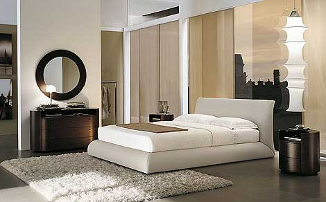 italian furniture company modern collect this idea teen bedroom bedroom designs from italian furniture company tomasella freshomecom