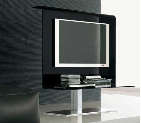 Sleek, Modern and Contemporary Plasma TV Stands