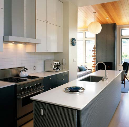 http://freshome.com/wp-content/uploads/2008/06/clean-kitchen.jpg