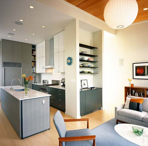 http://freshome.com/wp-content/uploads/2008/06/kitchen-room-living.jpg