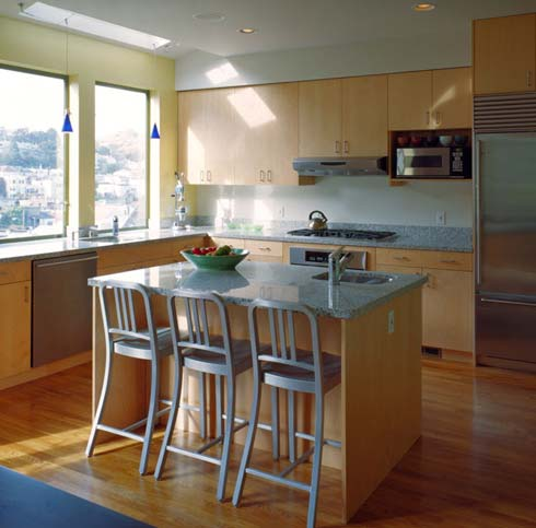 http://freshome.com/wp-content/uploads/2008/06/little-kitchen.jpg