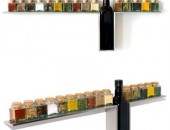 spice rack 170x130 City Skyline Coat Rack by Radius Design
