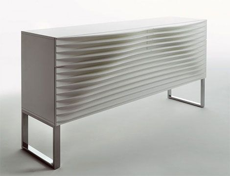 quartodiluna tide furniture design