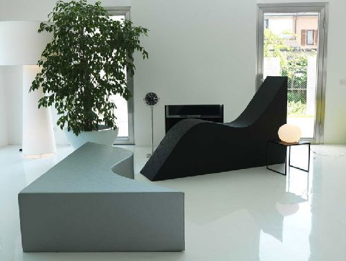 Multi Functional Furniture – Tao by Colico Design