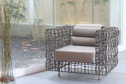 img 1320 Bring a sense of Zen Living to your Home : Yin & Yang  collection by Kenneth Cobonpue