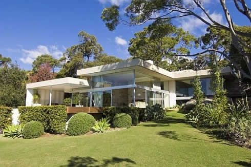The Walker House For Sale in Sydney