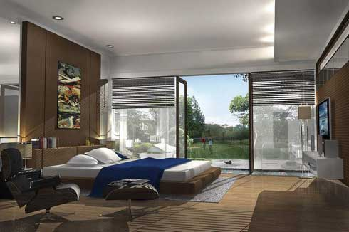 http://freshome.com/wp-content/uploads/2008/10/bedroom_by_gerhanaxz.jpg