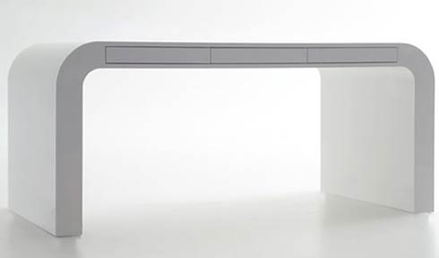 tank collection2 Height adjustable Desk by Peter Petersen : Tank   Collection