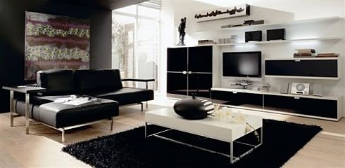 living-room-inspiration-from-hulsta-2 Dazzling Living Room Layouts from Hülsta