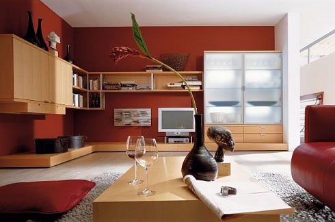 http://freshome.com/wp-content/uploads/2008/11/living-room-inspiration-from-hulsta-3.jpg